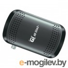 TV-тюнеры, видеозахват Galaxy Innovations Gi HD Slim2