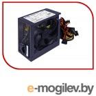 Блок питания Sven PU-500AN, 500W, ATX, 120mm fan