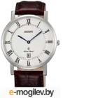Часы наручные Orient FGW0100HW0