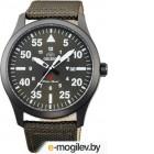 Часы наручные Orient FUNG2004F0