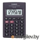 Casio HL-4A  gray