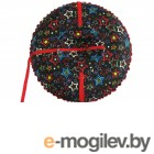 Формула зима Эффект 100 Звзды 55021-2