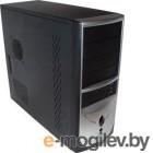 Компьютер E-MOGILEV: Optima