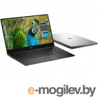 DELL XPS 13 [9360-5556] Silver 13.3