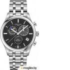 Часы наручные Certina C033.450.11.051.00