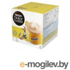 Капсулы Nescafe Dolce Gusto Nesquik 16шт 12291044