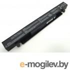 Аккумулятор (батарея) для ASUS X550 2600mAh A41-X550