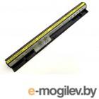 Аккумулятор (батарея) для Lenovo IdeaPad G505s L12S4E01