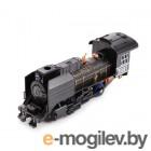 Play Smart 150cm S400-H06015