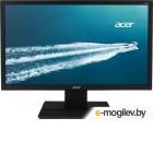 21.5 Acer (UM.WV6EE.002) V226HQLb Black (LCD, Wide, 1920x1080, D-Sub)