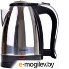 Чайник электрический Magnit RMK-3221, 2 л, 2200 Вт,