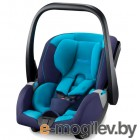 Recaro Guardia Xenon Blue 5516.21504.66
