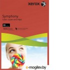 Xerox 003R93954