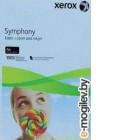 Xerox 003R91976