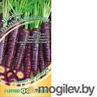 Купить <b>семена</b> моркови <b>Морковь Витаминная 6</b> 2 г (б/п с евроотв ...