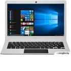 Ноутбук Prestigio SmartBook 116C (PSB116C01BFH_WH_CIS)