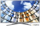 Телевизор 55 LCD Samsung [UE55M5550AUXRU]; Full-HD(1920x1080) Smart TV,WiFi