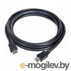 Gembird CC-HDMI4-10