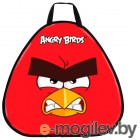 1Toy Angry Birds Т59159
