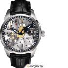 Часы мужские наручные Tissot T070.405.16.411.00