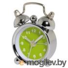 Hama H-113924 silver/green