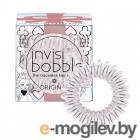 Резинки для волос Invisibobble Original Princess of the Hearts 3 штуки