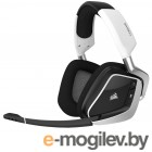 Corsair Gaming Void PRO RGB Wireless 7.1 White CA-9011153-EU