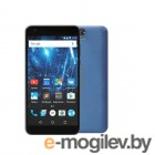 Highscreen Easy XL Blue