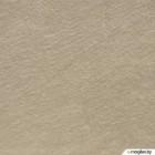 Плитка Керамин Родос 3 600x600