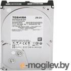 3TB Toshiba DT01ACA300 SATA3-600