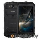 Сотовые / мобильные телефоны, смартфоны DOOGEE S60 Black