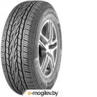 265/65R18 114H ContiCrossContact LX2 FR