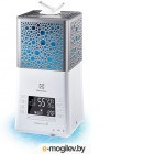 IQ-пульт для увлажнителя воздуха Electrolux EHU-3815D