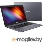 ASUS XMAS Edition N580VD-DM494 90NB0FL4-M08990 Intel Core i5-7300HQ 2.5 GHz/8192Mb/1000Gb/No ODD/nVidia GeForce 1050 2048Mb/Wi-Fi/Cam/15.6/1920x1080/Endless OS