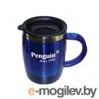 Penguin BK-65 300ml