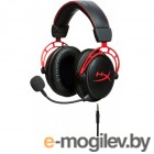 Kingston HyperX Cloud Alpha HX-HSCA-RD/EE