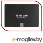 SSD 2.5 SATA-III Samsung 250Gb 860 EVO MZ-76E250B/EU 520/550 Мб/с RTL
