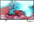Телевизор SAMSUNG UE-43J5202 43, 1920*1080, прогрессивная развертка, Smart TV, DVB-T MPEG4/DVB-T2/DVB-С MPEG4/DVB-S2, мощность 20 ВТ(2х10 Вт), MP3, WMA, MPEG4, MKV, JPEG, AV, HDMI x2, USB, Bluetooth, черный