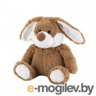 Cozy Plush Кролик Brown CP-BUN-3