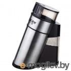 Кофемолки Delta Lux DL-086K