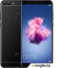 Сотовые / мобильные телефоны, смартфоны Huawei P Smart Black