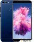 Сотовые / мобильные телефоны, смартфоны Huawei P Smart Blue