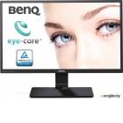 Benq GW2470HL <Black>; 4 мс; 1920x1080; VGA; HDMI; VA