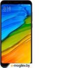 Мобильный телефон Xiaomi [Redmi 5] 3Gb/32Gb <Black> Global