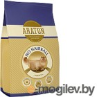 Корм для кошек Araton Cat Adult No Hairball Chicken & Beef / ART24135 (1.5кг)