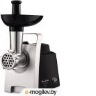 Мясорубка электрическая Moulinex ME108832