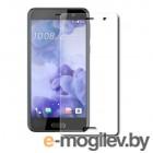 Защитное стекло HTC U Play Onext 41328