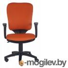 Бюрократ Ch-540AXSN-Low 26291 Оранжевый