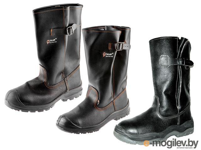 ad75c3caf Купить обувь Сапоги рабочие