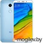 Мобильный телефон Xiaomi [Redmi 5] 2Gb/16Gb <Blue> Global